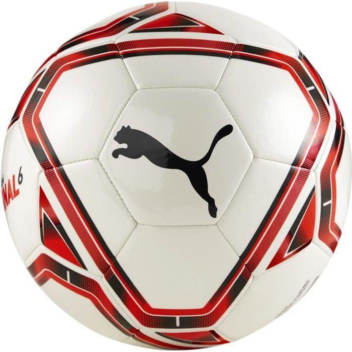 Ballon Puma Final 6 MS