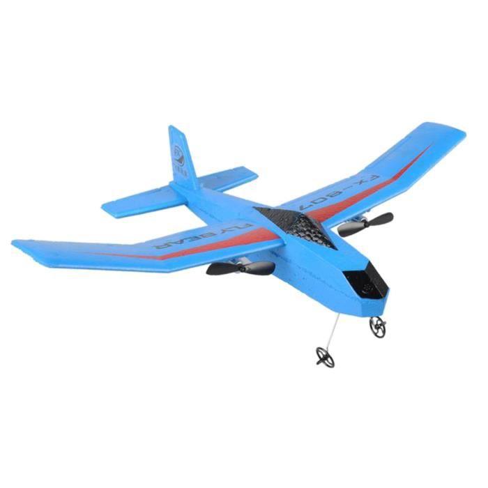 PIECE DETACHEE DRONE 1 pièce avion rc