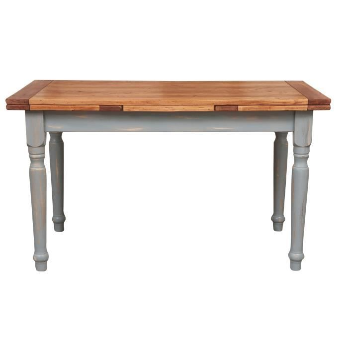 Tables table extensible pays structure gris antique chaux for Html table structure