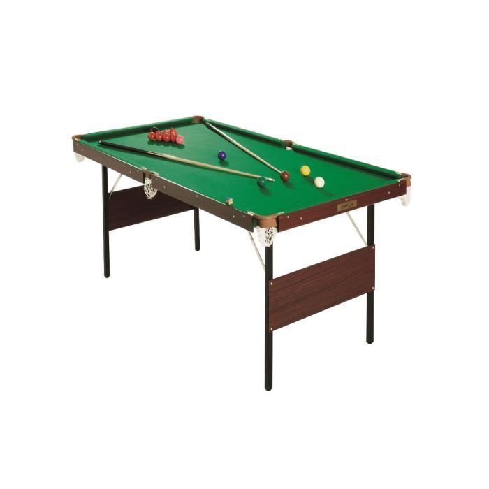 mini billard de table achat vente jeux et jouets pas chers. Black Bedroom Furniture Sets. Home Design Ideas