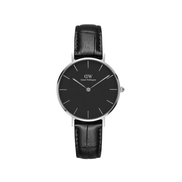 MONTRE Montre Femme Daniel Wellington Petite READING - Ø3