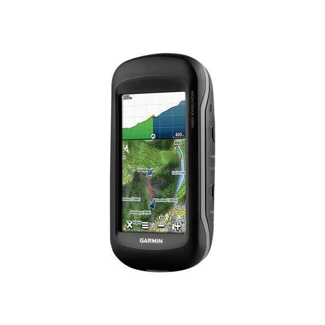 Photo de garmin-montana-680t-avec-appareil-photo-8mpx