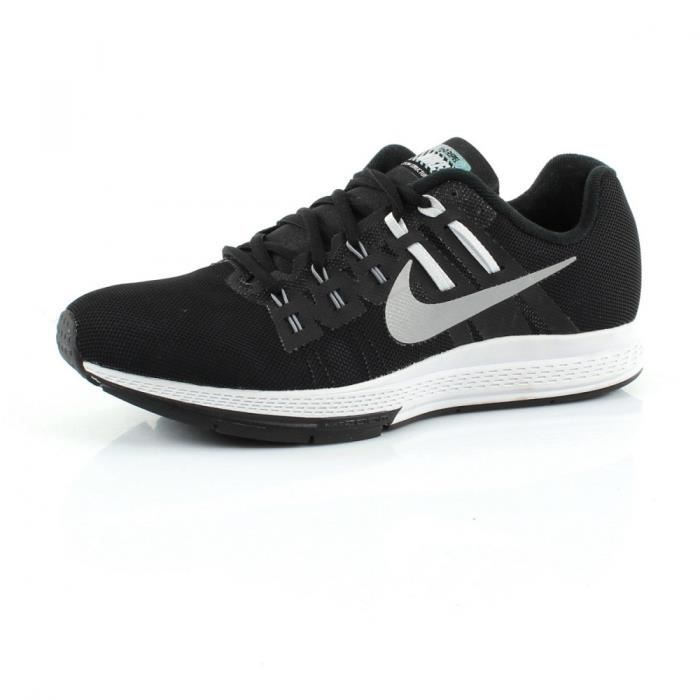 Nike Prix Air Running Structure Pas 19 Chaussures Zoom De Flash SFZwfw