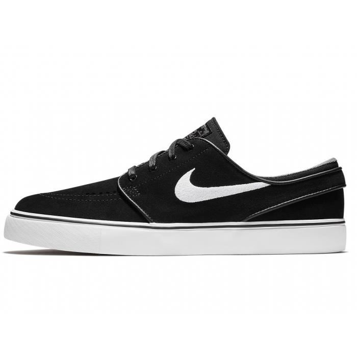 sports shoes 530b4 bd4c3 Nike stefan janoski. Envie de nouvelles chaussures de skateboard