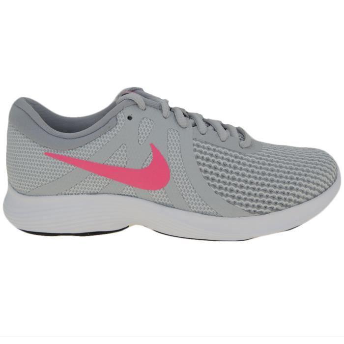 BASKET Baskets Nike Revolution 4 Eu Revolution 4 Eu