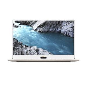 ORDINATEUR PORTABLE Ordinateur Portable DELL XPS 13 9370 - 13.3'' FHD