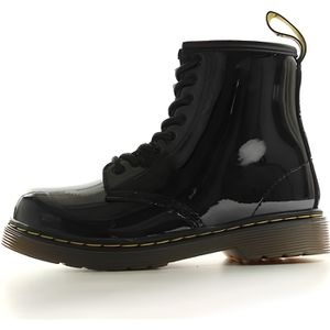 BOTTINE Doc Martens Delaney
