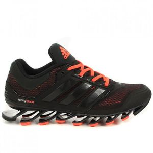save off 07fb0 c9031 ... spain basket adidas springblade drive . 29d73 029d4