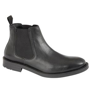 BOTTINE Roamers - Bottines - Homme