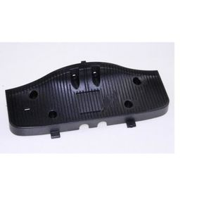 FIXATION - SUPPORT TV SUPPORT PIED POUR TV SAMSUNG  BN61-07940B UE32E