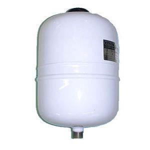Vase d expansion vexbal pour chauffe-eau