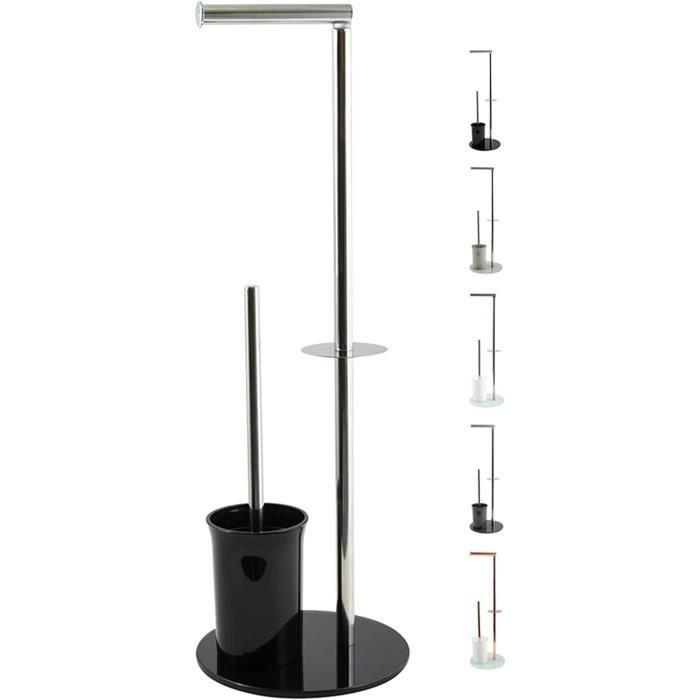 Bergamo Porte-Rouleau WC Brosse WC en Acier Inoxydable et Verre Support Noir 3 en 169-AUCUNE-1144470972-68.9-AUC5061182998382-AUC5061182998382-1144470972-https://www.cdiscount.com/bricolage/sanitaire-salle-de-bain/bergamo-porte-rouleau-wc-brosse-wc-en-acier-inoxy/f-1661005-auc5061182998382.html?idOffre=1144470972-0.0-true-false-126492-nirui-206.7-137.8-----66.6667-0-false-68.9 MEUBLES-ASSISE-CHAISE-new-Couleur: BlancMatériau: jambe chrome + cuir artificielTaille du produit: 44 x 62 x 101 cm (L x P x H)Largeur d'assise: 44 cmProfondeur d'assise: 46 cm-in stock-8419985378288-http://www.cdiscount.com/pdt2/2/8/8/1/700x700/AUC8419985378288.jpg-Chaise en Simili Cuir Cantilever avec Pieds en Forme de H Blanc 6 pcs[1019]-AUCUNE-1635083559-1448.49-AUC8419985378288-AUC8419985378288-1635083559-https://www.cdiscount.com/maison/fauteuil-pouf-poire/chaise-en-simili-cuir-cantilever-avec-pieds-en-for/f-117200302-auc8419985378288.html?idOffre=1635083559-0.0-true-false-126492-nirui-4345.47-2896.98-Blanc----66.6667-0-false-1448.49 PMA-DECORATION-CADRE PHOTO ET TABLEAU-new-Les œuvres d'art en haute définition giclées, imprimées sur des toiles de haute qualité, constituent une excellente idée cadeau pour vos proches et vos amis. Impression Imperméable et écologique et sécurité: L'impression de la toile est adoptée Impression ECO-ink sur toile, les peintures sont fabriquées à partir de matériaux respectueux de l'environnement, faciles à nettoyer à l'aide d'un chiffon humide. Un cad-in stock-5607753475151-http://www.cdiscount.com/pdt2/1/5/1/1/700x700/AUC5607753475151.jpg-Ayat Kursi Coranique Islamique Arabe Calligraphie Art Toile Affiche Peinture Mur Photo Imprimer Accueil Chambre Décor HD 50 * 50 359-AUCUNE-1173879705-58.1-AUC5607753475151-AUC5607753475151-1173879705-https://www.cdiscount.com/maison/decoration-accessoires/ayat-kursi-coranique-islamique-arabe-calligraphie/f-1176350-auc5607753475151.html?idOffre=1173879705-0.0-true-false-126492-nirui-174.3-116.2-----66.6667-0-false-58.1 PM