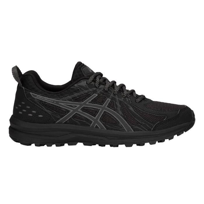 Chaussures de running femme Asics Frequent TRAIL