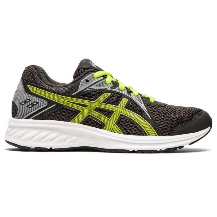 Chaussures de running junior Asics Jolt 2 GS
