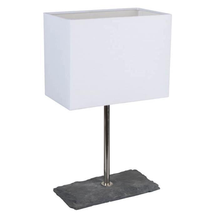 Lampe De Chevet Pour Chambre Adulte