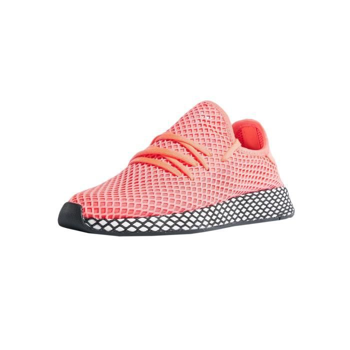 the best attitude 4676f a9250 adidas originals Homme Chaussures   Baskets Deerupt Runner