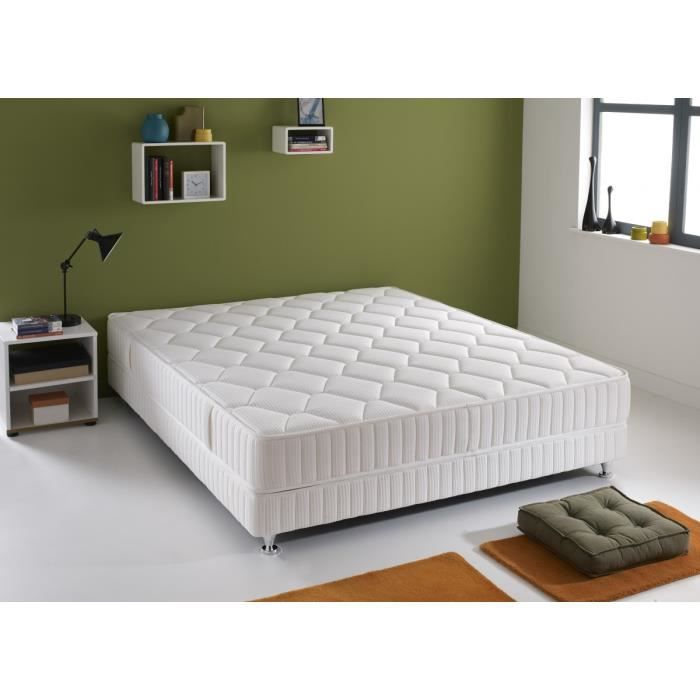 qualite matelas simmons maison design. Black Bedroom Furniture Sets. Home Design Ideas