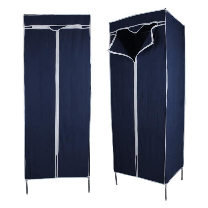 Armoire garde robe for Meubles de garde robe ikea