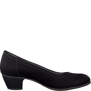 Femmes 1C4BYV de 22311 pompes chaussures oliver 5 28 5 Chaussures 36 1 S mode escarpins 2 loisirs Taille qxEwOS4w