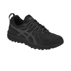 Très Classe Meilleur Selling Chaussures Running Asics Femme