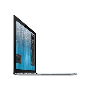 Site PC Portable  APPLE MAC BOOK PRO A1398  CORE I7 pas cher
