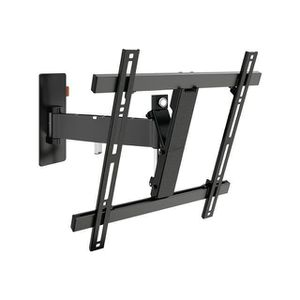VOGEL'S WALL 2225 Support TV mural orientable inclinable 32\