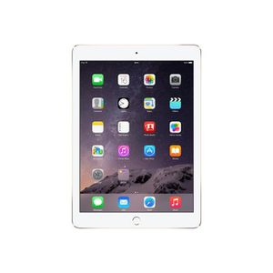 TABLETTE TACTILE TABLET APPLE MNV72TY/A APPLE IPAD AIR2 32GB WIFI S