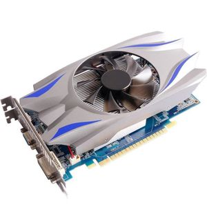 CARTE GRAPHIQUE INTERNE Carte graphique GTX750 Ti 1GB