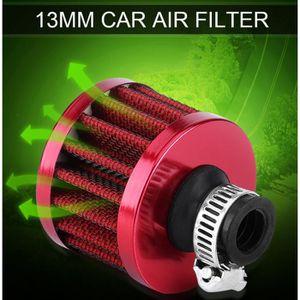 FILTRE A AIR Kit filtre universel d'admission d'air froid pour