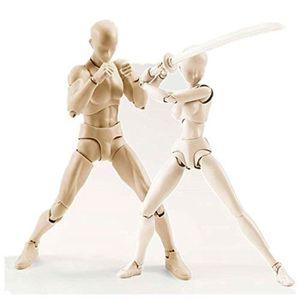 Figma Female figurine femme corps type 2.0 corps présentoir poupée