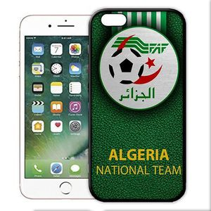 coque iphone 12 la planete au tresor