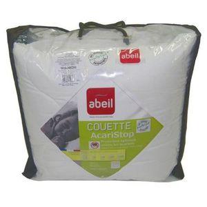 COUETTE Abeil 15000000638 Anti-acarien Acaristop® Couette