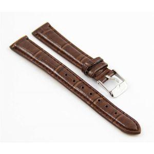 bracelet cuir 14mm