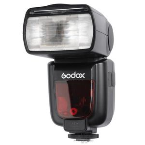 FLASH Rncyn GODOX TT685N i-TTL 2,4 G Flash Speedlite pou