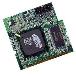 CARTE GRAPHIQUE INTERNE Carte Graphique Video IBM ATI Rage XL MS-9513 Mini