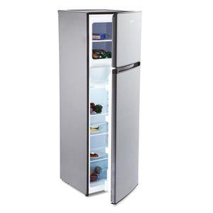 RÉFRIGÉRATEUR CLASSIQUE Klarstein Height Cool Combiné réfrigérateur & cong