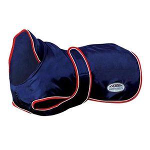 Weatherbeeta protection épaule en noir ou bleu marine toutes les tailles