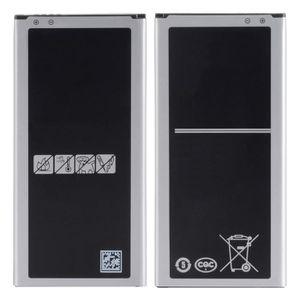 Batterie téléphone Batterie de rechange 3100mAh EB BJ510CBE Li ion po