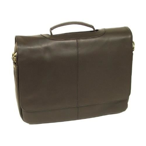 Valise Ou Bagage Vendu Seul SZ1HI 659 en cuir véritable dames élégantes Business Case - sac à main