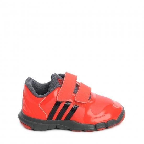 Chaussure Adidas Performance Adipure 360.2 CF I Baskets bébé