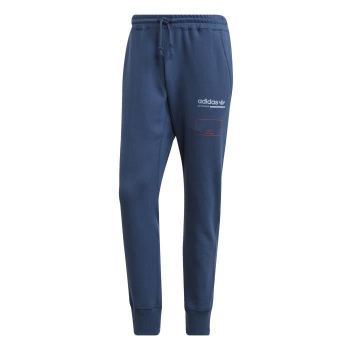 Pantalon de survêtement adidas Kaval