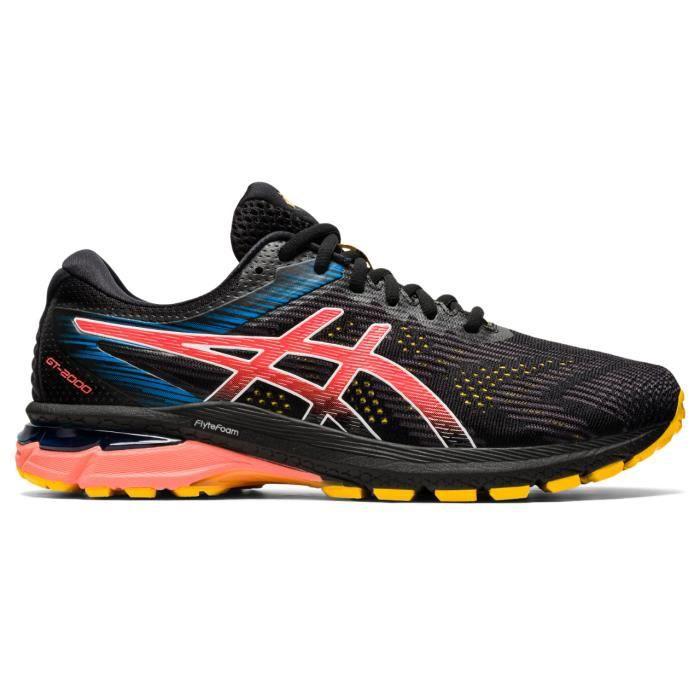 Chaussures de running Asics Gt-2000 8 Trail