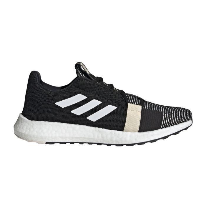Chaussures de running adidas Performance Senseboost Go M