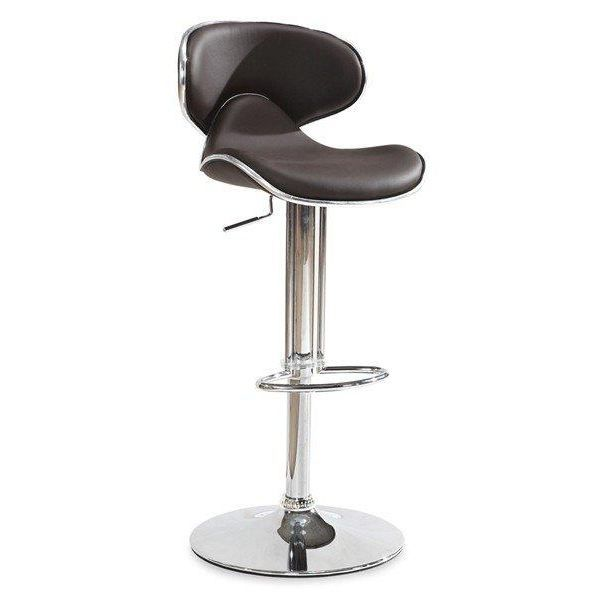 Cdiscount tabouret bar crunch - Tabouret bar cdiscount ...