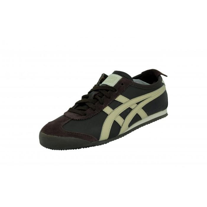Chaussure Homme Beige Chaussure Homme Asics Onitsuka