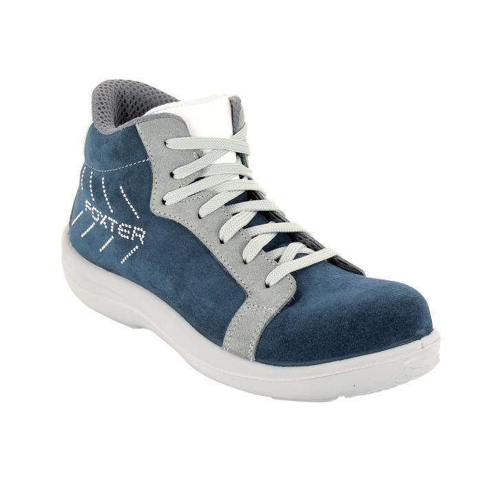 chaussures femme confort