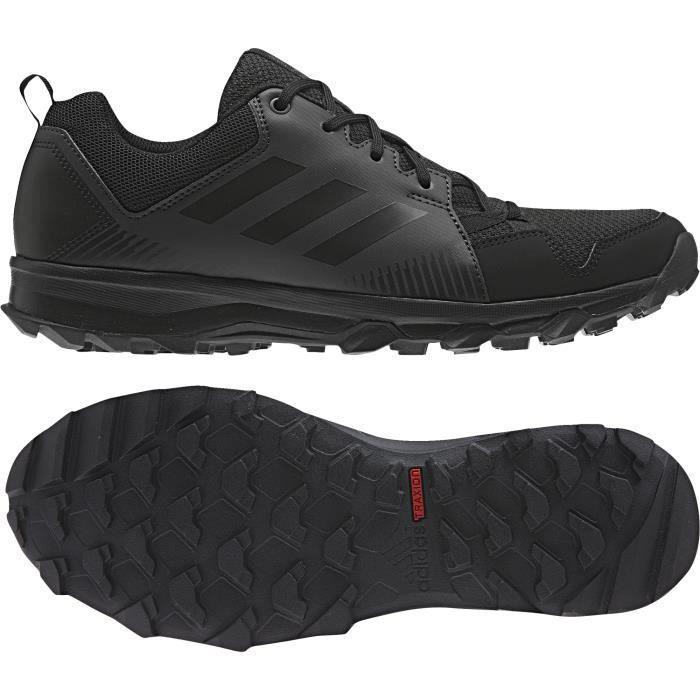 Adidas terrex homme