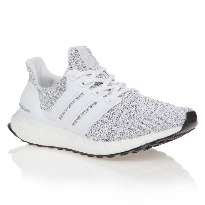 chaussure adidas femme ultraboost