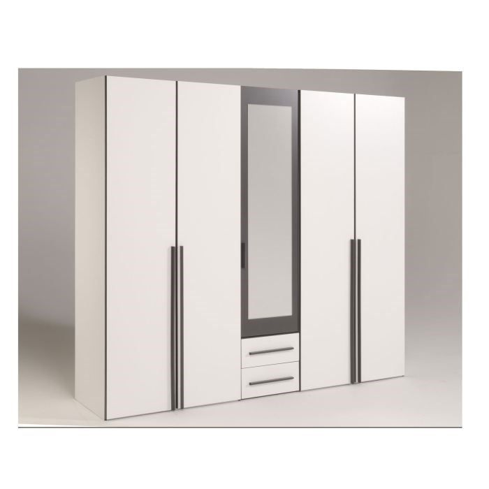 portes armoire mobilier sur enperdresonlapin. Black Bedroom Furniture Sets. Home Design Ideas