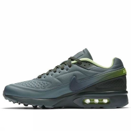 Nike Air Max BW Ultra SE Chaussure pour Homme 844967 003